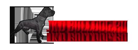 History of the APBT - 28 Января 2012 - Блог - JKDBULLDOG RU